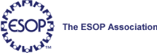 the-esop-association-logo