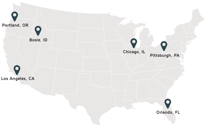 locations-map-2016