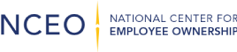 national-center-for-employee-ownership-logo